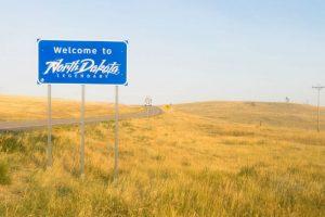 North Dakota Looks to Legalize Charitable Sports Betting
