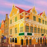 Curaçao Bank Joins Dutch Gambling Authority in Illegal Gambling Fight