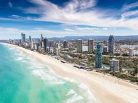 Second Gold Coast Casino Will Struggle to Deliver Return, Macquarie Analysts Say