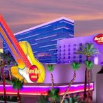 Hard Rock Plans Large Casino Expansion in Australia's Gold Coast