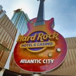 GiG to Bring Hard Rock's Atlantic City Casino into the US Betting Fold