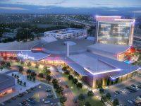 Ho-Chunk Nation's Beloit Casino Plan Awaits Federal Approval
