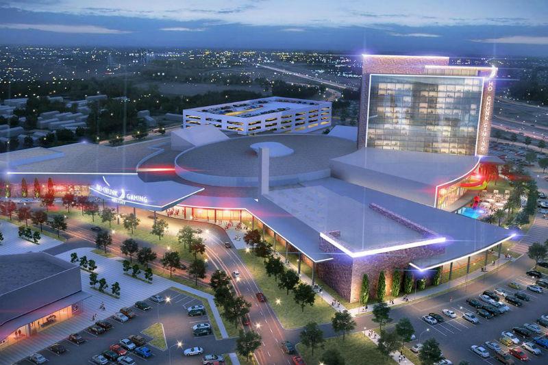 Future casino 2
