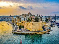 Malta-Licensed Gambling Companies Probed for Italian Mafia Ties
