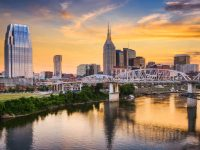 Tennessee Lawmaker Introduces Sports Betting Bill; State Elects Anti-Gambling Governor