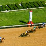 Oaklawn Racetrack in Arkansas Unveils $100-Million Casino Expansion