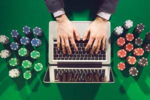neue casinos online