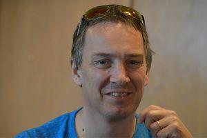 Peter Jaksland Leads 19 Survivors into Final Day of WPTDeepStacks Brussels Main Event