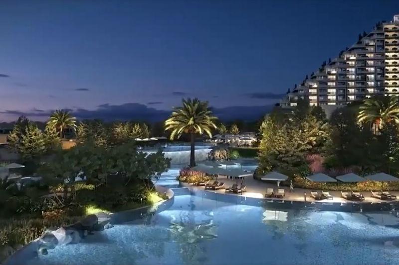 Cyprus Casino