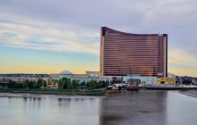 Lawsuit Alleges Boston Casino License Process Was Marred By Fraud and Cronyism