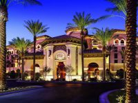 Station Casinos Appeals Order to Bargain Unionization at Green Valley Ranch
