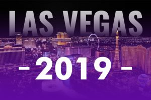 Whats New In Vegas 2019 What's New in Las Vegas for 2019?