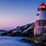 Rhode Island Senate President Optimistic about Legalization of Mobile Betting