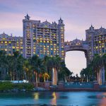 Day 1 of Inaugural PokerStars Players Championship Sees 1,014 Entries