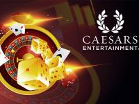 Caesars to Debut New Non-Gambling Resort Brand in Scottsdale, Arizona