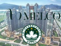 Melco to Cease VIP Rolling Chip Operations at Macau Casino