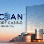 Ocean Resort Casino Drifting in Choppy Waters, Reports Suggest