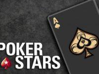 Scott Baumstein Leads 38 Into PokerStars Players Championship Day 4