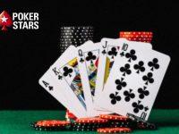Scott Baumstein Leads 8 into PokerStars Players Championship Finale