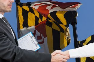 Maryland Explores Loopholes to Legalize Sports Betting Without Referendum
