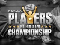 Spain's Ramon Colillas Wins Inaugural PokerStars Players Championship