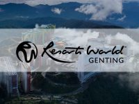 Genting Granted Leave to Start Judicial Review of MoF Tax Incentives Decision