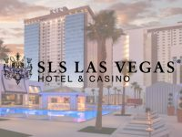 Renovation at SLS Las Vegas Progresses with Casino Upgrades and New Mexican Dining Concept