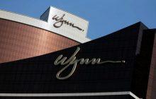 Wynn Macau Wins Gambling Debt Lawsuit against Malaysian Gambler