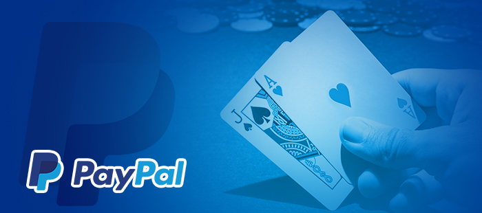 PayPal Casinos - 59 Sites Accepting Deposits with PayPal