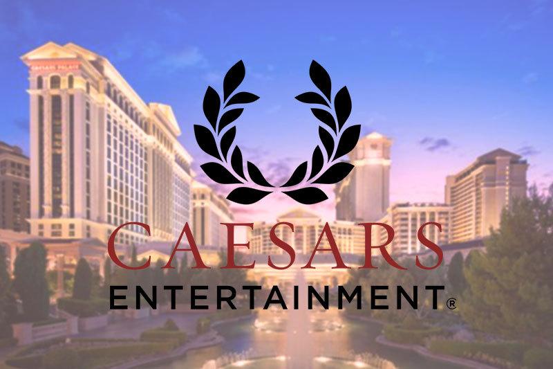 Caesars' Largest Stockholder Presses for Sale, Joining Icahn and Other Investors