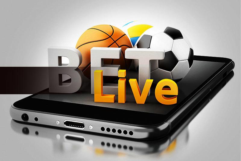 Illinois Legalizes Sports Betting, Expands Casino Gambling