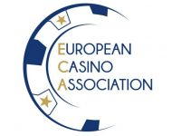 European Casino Association Presents New Strategy, Welcomes Newest Member