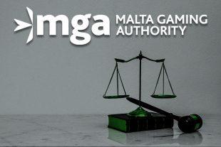 MGA Cracks Down on Four Online Gambling Operators