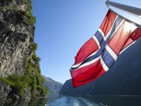 Norway Pens Warning Letters to Six Malta-Licensed Gambling Operators, Blocks Transactions