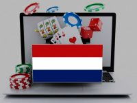 Hundreds of Gambling Companies Eye Entry into Dutch Market