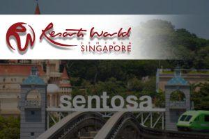 Singapore casino license best casino for slots in biloxi