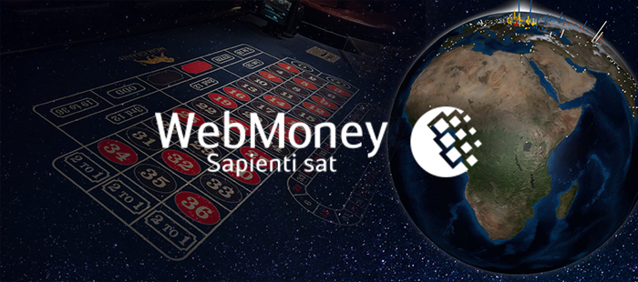Online casino webmoney beau ridge casino