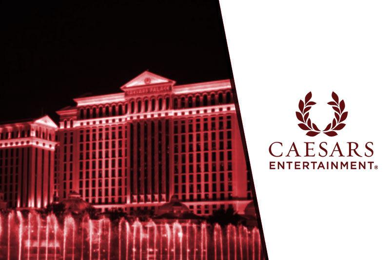 Carl Icahn Further Increases Stake in Caesars