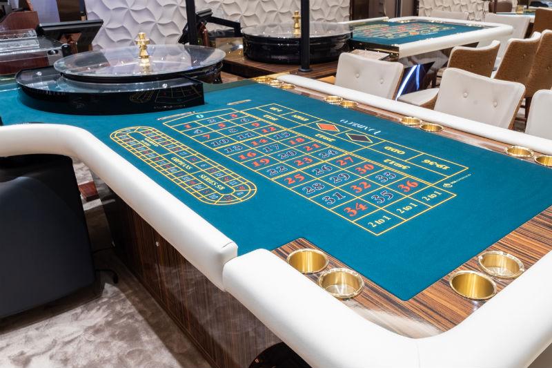 online live casino app