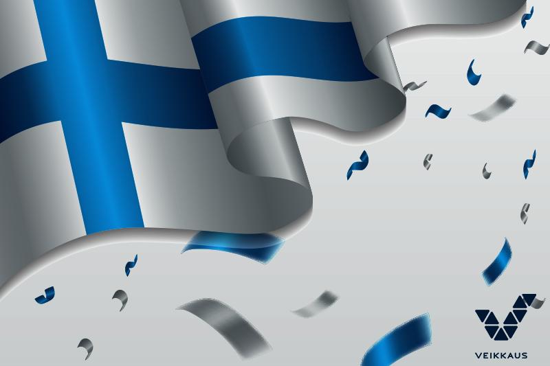 Finnish Gambling Monopoly Plans Multi-Million Digital Reshuffle