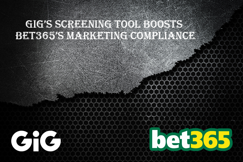 Bet365 Sets Foot in New Jersey