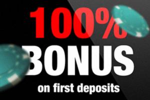 Casino Bonus Codes - No Deposit & Deposit Bonuses