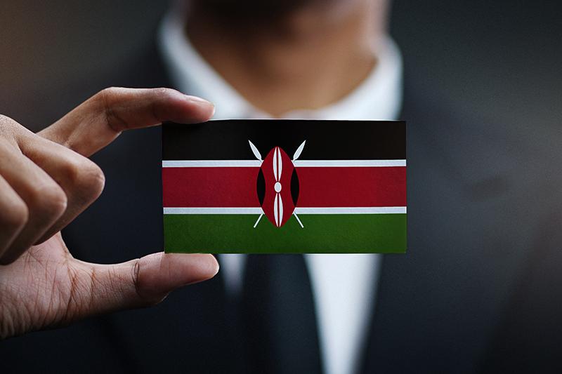 kenyan poker rules