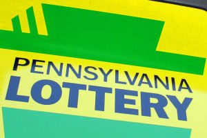 PA Casinos Denied Request to Stop Lottery's Online Casino