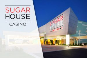 Hollywood Casino and Parx Casino to Soft-Launch Online