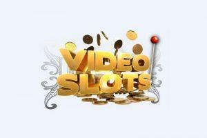 Videoslots Rolls Out Industry's First Mobile Split Screen 1