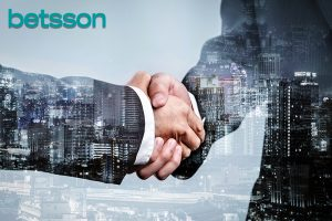 Betsson Agrees to Roll Out Gaming Realms' Slingo Range