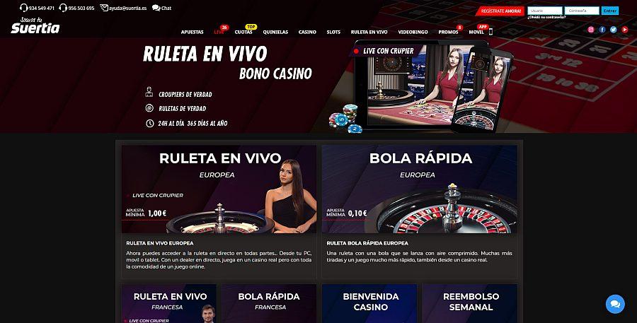 "& Quot; Suertia casino için resimler"""