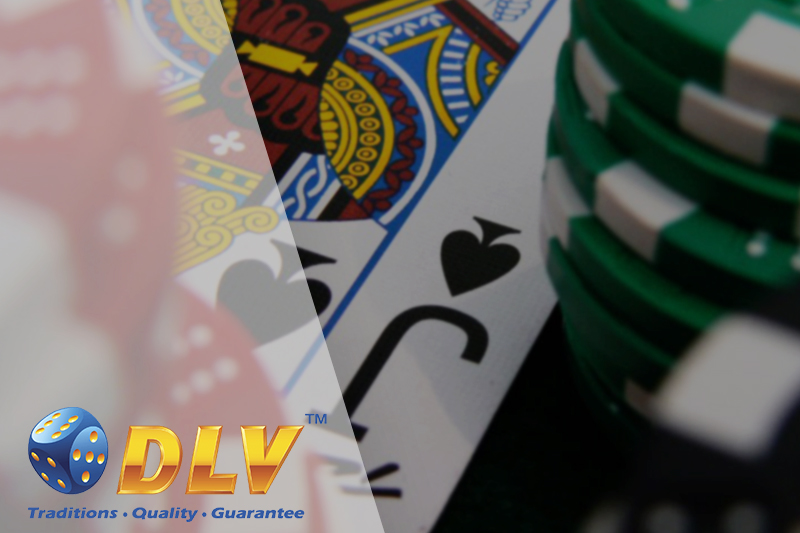 Own your own online casino