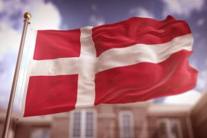 Danish Gambling Watchdog Warns 888 to Strengthen AML Controls 1